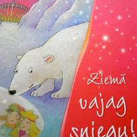 1184815-01v-Ziema-vajag-sniegu