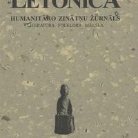 0026-Letonica-02