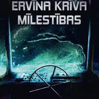 1191035-01v-Ervina-Kriva-milestibas
