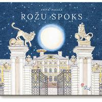 1193743-01v-Rozu-spoks