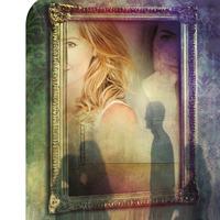 1195782-01v-Enas-spoguli
