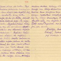 0017-Rigas-otra-vidusskola-03-0008