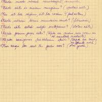 0017-Rigas-otra-vidusskola-03-0021