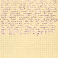 0017-Rigas-otra-vidusskola-03-0022