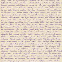 0017-Rigas-otra-vidusskola-03-0028