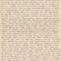 0017-Rigas-otra-vidusskola-03-0032
