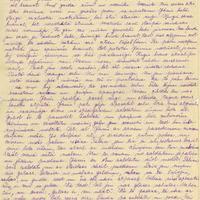 0017-Rigas-otra-vidusskola-03-0033
