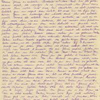 0017-Rigas-otra-vidusskola-03-0034