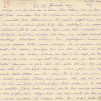0017-Rigas-otra-vidusskola-03-0067
