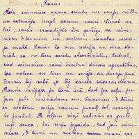 0017-Rigas-otra-vidusskola-03-0103