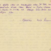 0017-Rigas-otra-vidusskola-03-0136