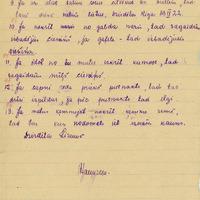 0017-Rigas-otra-vidusskola-03-0142