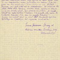 0017-Rigas-otra-vidusskola-03-0159