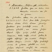 0017-Rigas-otra-vidusskola-13-0002