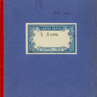 0017-Rigas-otra-vidusskola-16-0161