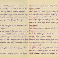 0017-Rigas-otra-vidusskola-23-0106