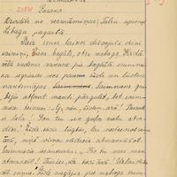 0017-Rigas-otra-vidusskola-31-0071