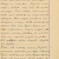 0017-Rigas-otra-vidusskola-31-0073