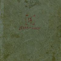 0017-Rigas-otra-vidusskola-35-0001