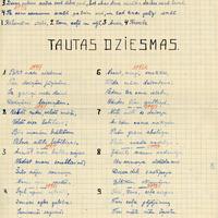 0017-Rigas-otra-vidusskola-42-0001