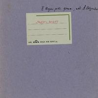 0017-Rigas-otra-vidusskola-43-0001