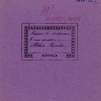 0017-Rigas-otra-vidusskola-45-0001