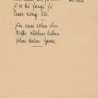 0045-Jekabs-Lautenbachs-0003