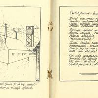 Ak16-Petera-Treimana-atminas-01-0017