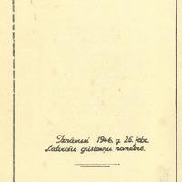 Ak16-Petera-Treimana-atminas-01-0018