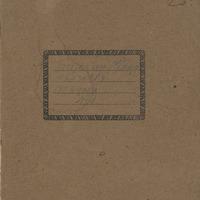 Ak18-Paula-Alksna-darba-zurnali-01-0017