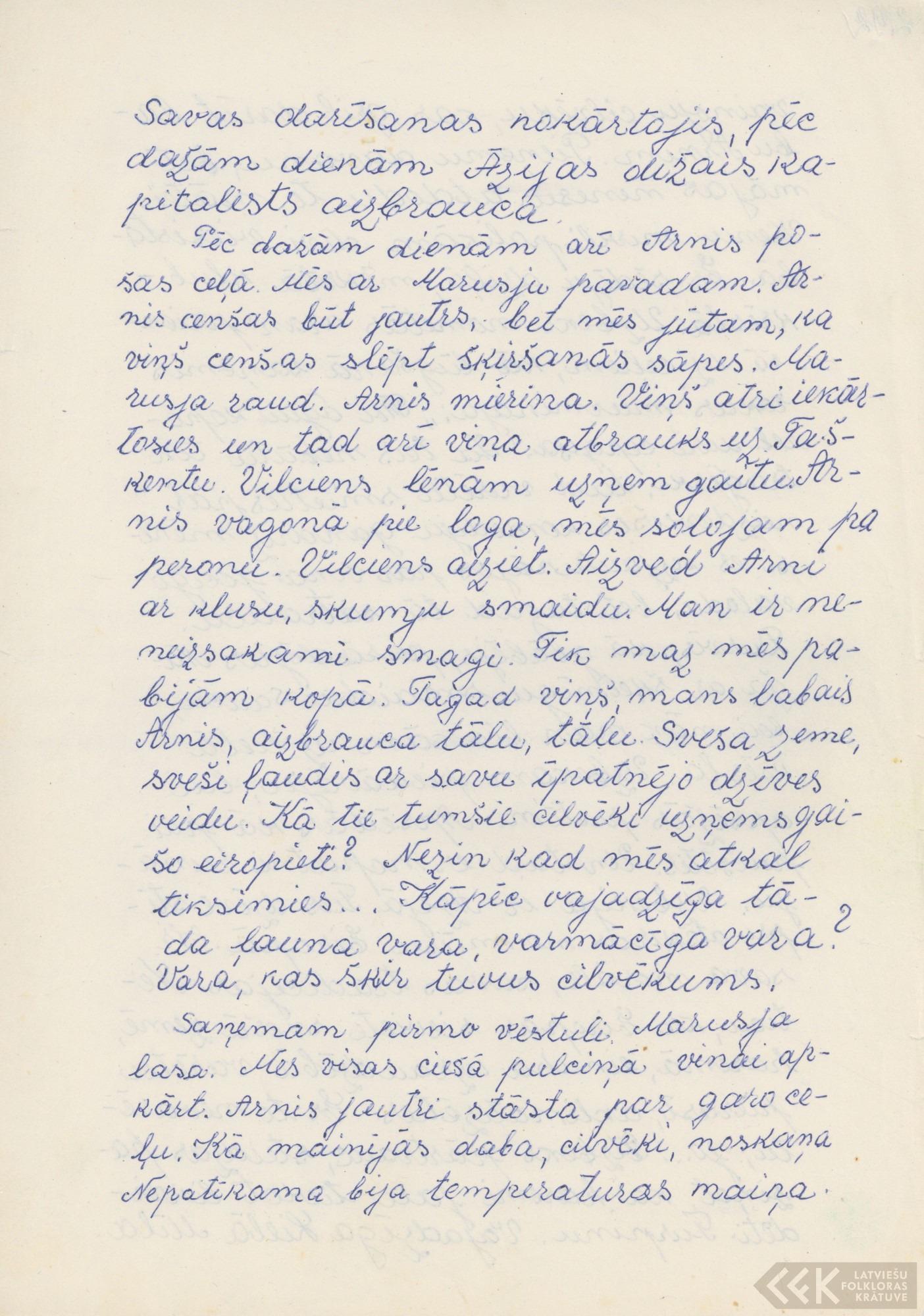 Ak55-Veltas-Vitolas-atminas-01-0583