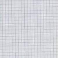 Ak74-Silvijas-Greninas-memuari-01-0002