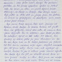 Ak74-Silvijas-Greninas-memuari-01-0017
