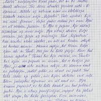 Ak74-Silvijas-Greninas-memuari-01-0018
