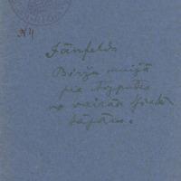 Bb04-Valentins-Janfelds-0001