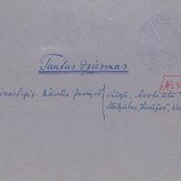 Bb37-Karlis-Zarins-0001