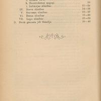 RLB-zinibu-komisija-0012-0029