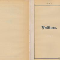Zeltenietis-Senlaiku-Apvardosanas-0021