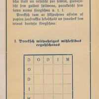 Zeltenietis-Senlaiku-Apvardosanas-0022