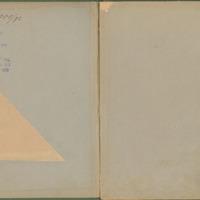 Zvaigznu-Andzs-1910-0002