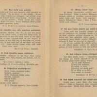 Zvaigznu-Andzs-1930-0010