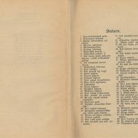 Zvaigznu-Andzs-1930-0018