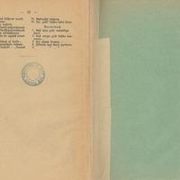Zvaigznu-Andzs-1930-0019