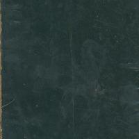 1444-Bernhards-Kasars-01-0001