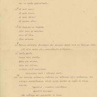 1785-Ernests-Birznieks-Upitis-01-0002