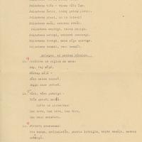 1785-Ernests-Birznieks-Upitis-01-0003