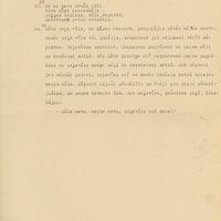 1785-Ernests-Birznieks-Upitis-01-0006
