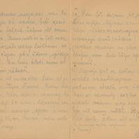 Ak19-Nezinama-viriesa-dienasgramata-01-0008