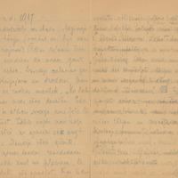 Ak19-Nezinama-viriesa-dienasgramata-01-0009
