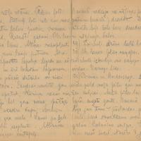 Ak19-Nezinama-viriesa-dienasgramata-01-0020